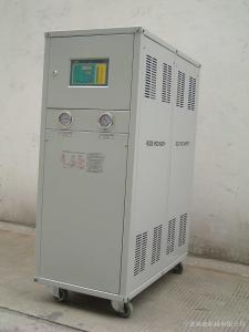 AC-15W宁波冷冻机,水冷式冷水机,冰水机