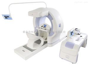 HRA-Ⅰ型惠斯安普——国内首台HRA功能医学检测设备
