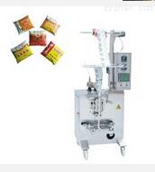 廠家供應液體袋化妝品機械,全自動包裝機,液體包裝機 MY-60Y
