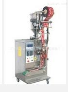 销售洗发水包装机、液体包装机械