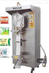供应液体包装机 全自动液体包装机