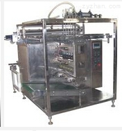SJY-1000A/B/C自動液體包裝機