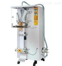供应优质液体包装机/多功能自动颗粒包装机/膏体包装机【食品专用