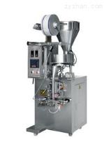 洗發水包裝機械