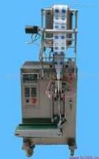 AS2000P全自动液体包装机