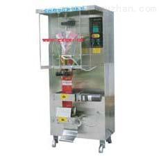 液體包裝機、立式包裝機、自動包裝機