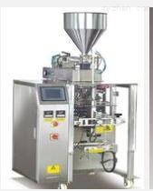 廠家直銷全自動面部調理霜包裝機,多功能全自動液體包裝機