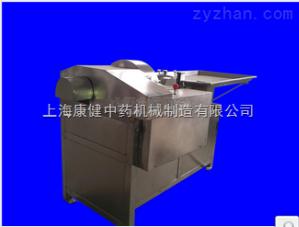 QYJ-100轉盤式切藥機價格
