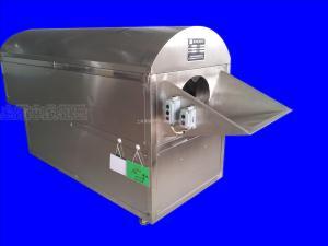 XYJ-700上海滾筒式洗藥機