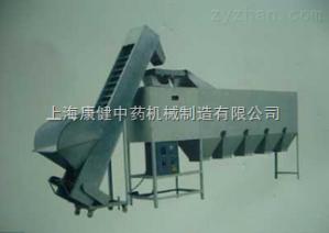 FWBL-500型变频风选机厂家