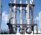 四效降膜蒸發器 多效蒸發器 單效蒸發器