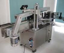 广州鼎锋厂家供应DMS-510自动圆瓶贴标机/全自动贴标机