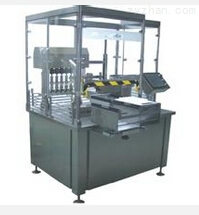LTG-S灌裝加塞機,上海全自動高速灌裝加塞機品牌廠家規格價格