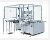 供应HHG-S16高速灌装加塞机(16)泵