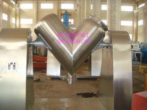 20層圓盤式干燥機配置