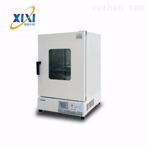 DHG-9040A立式鼓風干燥箱廠家直銷