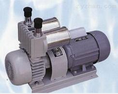 普旭真空泵排气滤芯0532127411