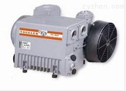 真空泵煙塵收集凈化器