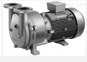 供应WX-0.5无油真空泵
