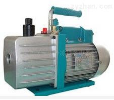 普旭真空泵油霧分離器  普旭排氣過濾器