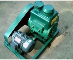 高壓真空泵 包裝機械專用高壓風機 臺灣高壓真空泵HB-729