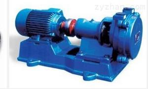 普旭真空泵機油過濾器排氣過濾器油霧濾芯