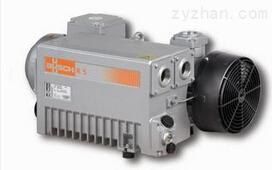 特價 SV300 萊寶旋片真空泵排氣過濾器