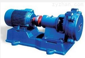 供應印刷機雕刻機用無油真空泵