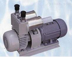 WXZ型无油真空泵
