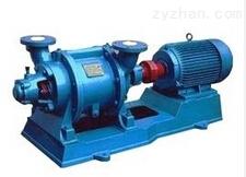 厂家直销台式循环水式真空泵