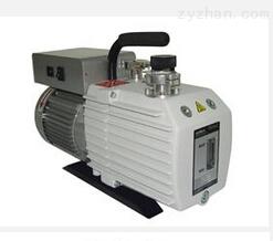 萊寶真空泵排氣過濾器油霧濾芯