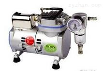 德国贝克U4.630进口真空泵油水分离器