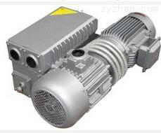 萊寶真空泵空氣濾芯排氣過濾器