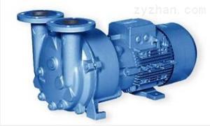 隔膜式真空泵、空气压缩机