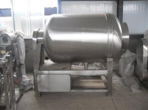 普旭真空泵RA0100(0.1mbar) 广州现货