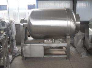 长期供应 东莞小型复合型CBX无油真空泵系列