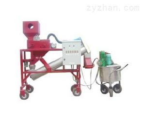 廣州糖衣機- 深圳糖衣機-廣州包衣機-深圳包衣機-東莞包衣機