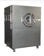 供应LBF系列旋流流化床制粒包衣机