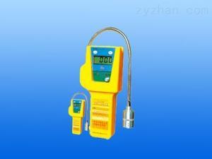 (奇琪)LDP型流化床制粒包衣機(LDP-500)