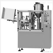 无锡厂家 供 JGFX-3A 金属软管灌装封尾机
