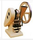压片机、双层压片机