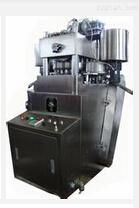 压片机、炭粉压片机