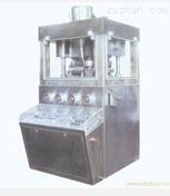 7冲压片机