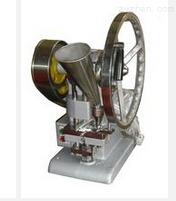 單沖壓片機,中藥壓片機(DYP-6T)