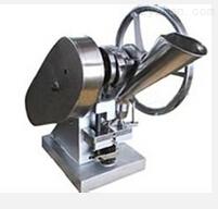 小型壓片機 片劑壓片機 粉末壓片機