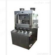 TDP-0單沖壓片機 手動壓片機