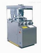 單沖壓片機 小型壓片機 粉末壓片機
