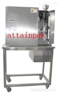 單沖壓片機(DC140)