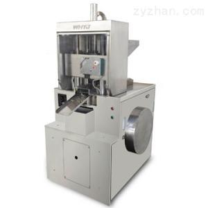 DDY-Ⅱ型單沖壓片機