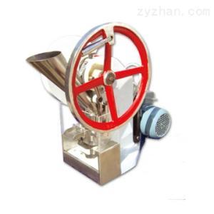 T-A Ⅲ型單沖壓片機